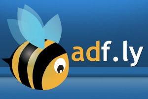 adf-fy